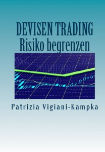 BookCoverPreviewRisiko2.do
