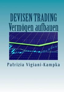 BookCoverVermoegen2.do